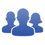 Consulenti organizzazione del lavoro e marketing