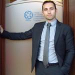 Studio Cobelli Dottori Commercialisti - Fiscalità e news