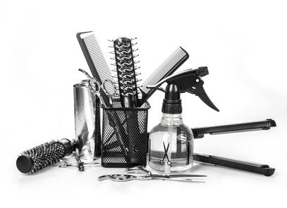Norme sterilizzatori-consulenza assistenza fiscale parrucchieri