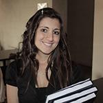 consulente del lavoro-Gheza dottoressa Federica