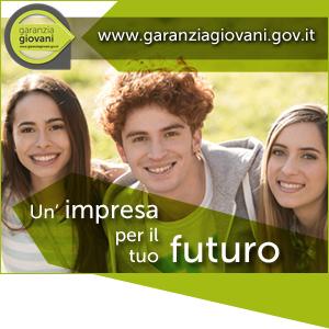 Incentivi programma Garanzia Giovani - consulenza parrucchieri estetisti