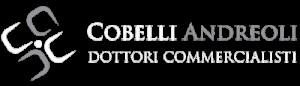 Logo-studio-cobelli-grigio