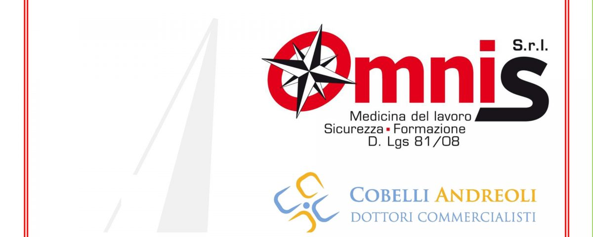 convenzione-parrucchieri-sconti-fisco-medicina-del-lavoro-sicurezz-formazione