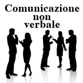linguaggio_non_verbale