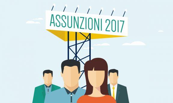assunzioni-2017-skylabs-