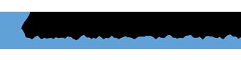 Il Giusto Taglio logo 2018