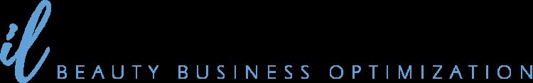 Logo-Il-Giuto-Taglio-e1546877147792