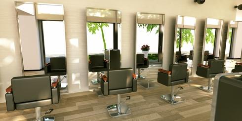 Delucidazioni sull'affitto di poltrona e cabina-consulenza parrucchieri estetisti